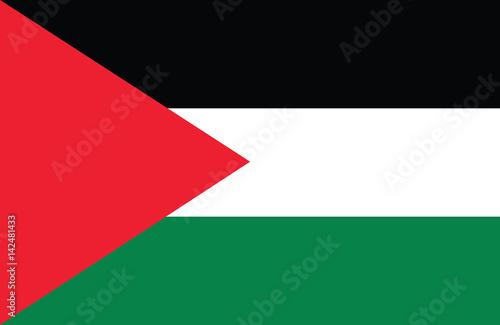 flaga-palestyny