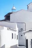 Portugalia - 142486440