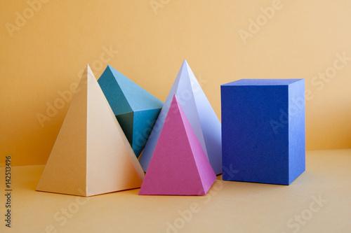 soft construction paper