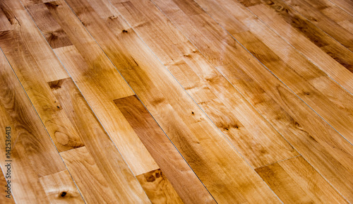 New intalled wood floor buy this stock photo and explore for Adobe floor