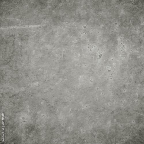 Fototapeta Old Grunge Texture obraz na płótnie