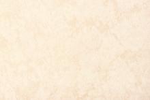 Pink Gold Texture Background Paper Yellow Cream Beige, Parchment Paper, Website