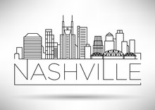 Minimal Nashville Linear City ...