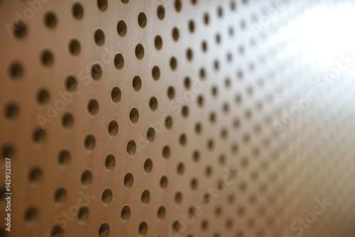 Fotografie, Obraz  textur