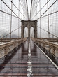 Puente de Brooklin