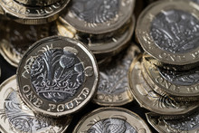 New Pound Coin Introduced In B...