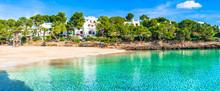 Spanien Mittelmeer Mallorca St...