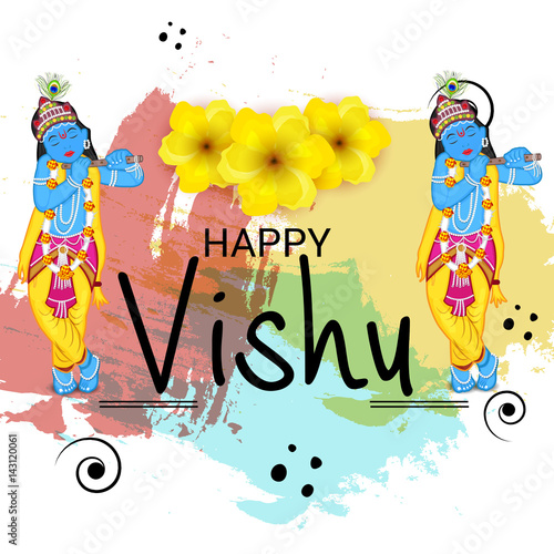Happy Vishu_4_Apr_47