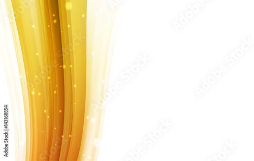 In de dag Bamboo Hintergrund / Abstrakt / Vektor / Wellen