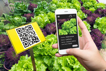 Smart Agriculture, Farm. Inter...