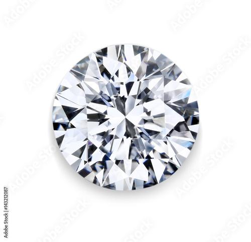 Cuadros en Lienzo Diamond