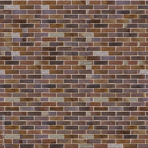 mur-z-cegiel-o-roznych-odcieniach