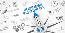 Business Flexibility / Compass