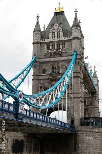 wielka-brytania-londyn-tower-bridge