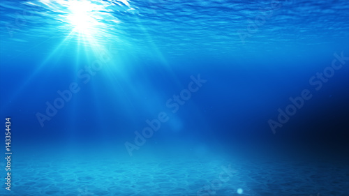 tranquil-blue-underwater-scene-with-copy-space