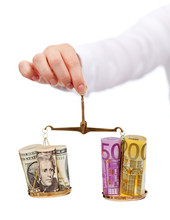 Currency Exchange Rates And Cu...