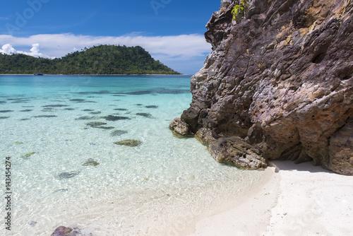 wyspy-tajlandii-lipe-i-satun-w-piekny-dzien