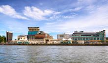Bandar Seri Begawan,Brunei Dar...