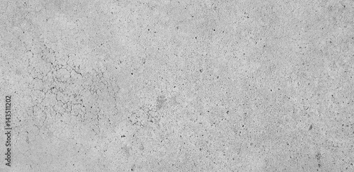 Photo sur Toile Beton Concrete floor texture background