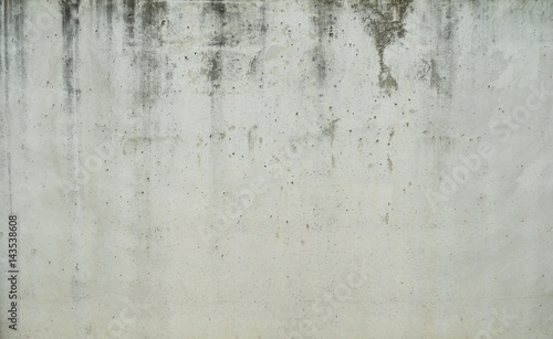 Obraz Detail dirty old cement wall for background - fototapety do salonu