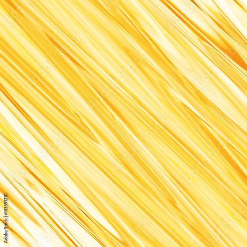 303bb9f90b38 Bright Shiny Gold Foil Metallic Paper Pattern Rippled Golden Metal Texture  Wavy Diagonal Background Design Art - High Resolution Illustration for  Graphic ...