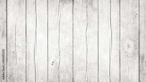Plakaty białe  biale-deski
