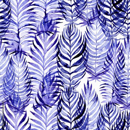 recznie-rysowane-wzory-lisci-palmowych-w-roznych-rozmiarach