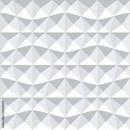bezszwowy-3d-geometryczny-wzor