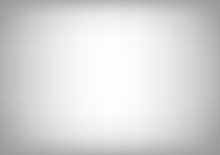 Abstract Gray Studio Background