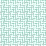 Jednolity wzór houndstooth. Grafika wektorowa. - 143769624