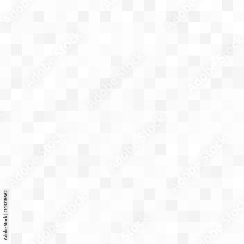 thin-background-shades-of-gray-thin-black-and-white-background-abstract-background-abstract-chaotic-vector-graphic-pattern-web-sites-mosaic