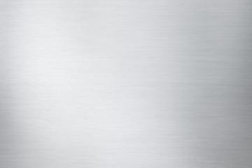 Fototapeta metal texture illustration