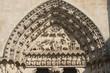 Burgos (Spain): cathedral