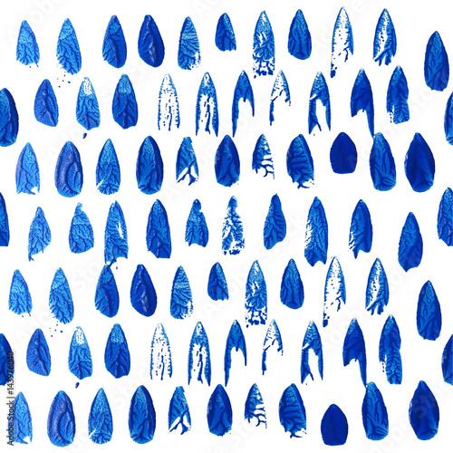 niebieska-akwarela-na-bialym