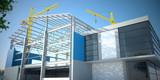 Steel construction - v2