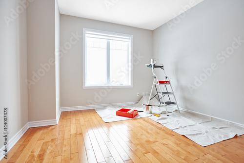 Fotografía House renovation
