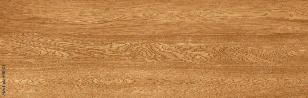 Fotografie, Obraz Natural wood texture and background