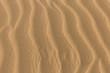 Sand Dünen Textur Hintergrund