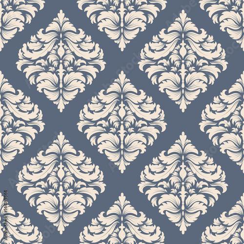wektoru-adamaszkowy-bezszwowy-deseniowy-tlo-klasyczny-luksus-staromodny-adamaszku-ornament-krolewska-wiktorianska-bezszwowa-tekstura-dla-tapet-tkanina-zawijac-znakomity-kwiatowy-barokowy-szablon