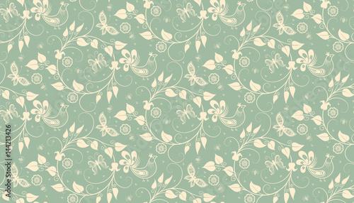wektorowego-kwiatu-bezszwowy-deseniowy-tlo-elegancka-tekstura-dla-tlo-klasyczny-luksus-staromodny-kwiecisty-ornament-bezszwowa-tekstura
