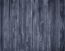 Old Rustic Weathered Wooden Ba...