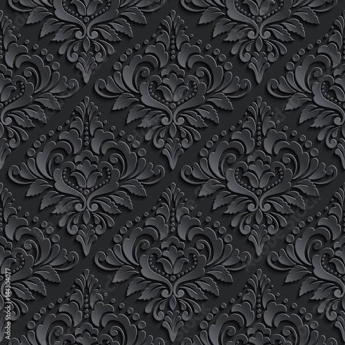 wektor-ciemny-adamaszek-bezszwowe-tlo-wzor-elegancka-luksusowa-tekstura-tapet-tla-i-wypelnienia-strony-elementy-3d-z-cieniami-i-pasemkami-wycinanka