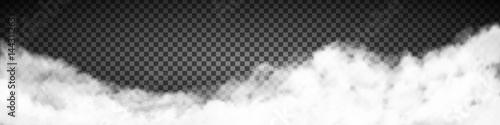 Fotografía cloud panorama