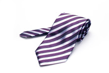 Tie For Men