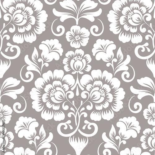 wektor-wzor-kwiatowy-element-elegancka-tekstura-dla-tlo-klasyczny-luksus-staromodny-kwiecisty-ornament-bezszwowa-tekstura-dla-tapet-tkanina-zawija