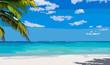 Sea illustration