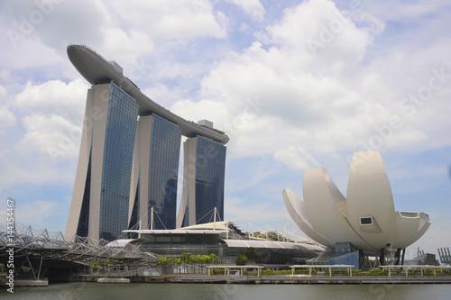 Photo  Singapore / Asia