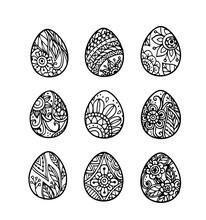 Easter Z3