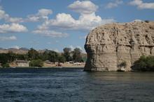 Laughlin Colorado River