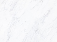 Abstract Gray Color Marble Gra...